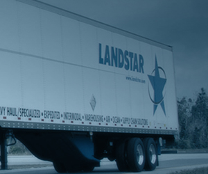 Is Hotshot Trucking right for you? Landstar Independent