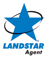 Landstar Trucking Jobs