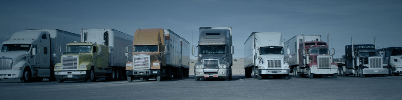 Landstar Online Application: Become a Landstar Owner Operator