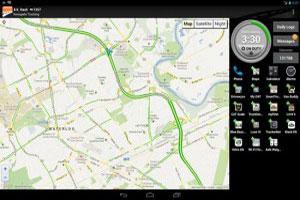 truck-driver-log-app-300x200