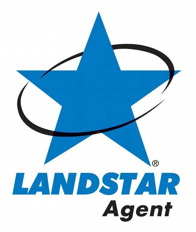 landstar agent logo