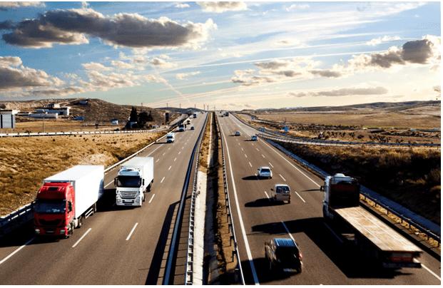 trucking cost per mile e1477938068561