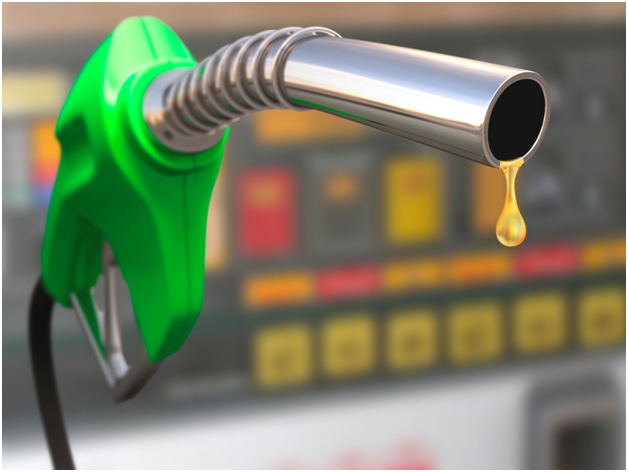 Tips-to-save-fuel