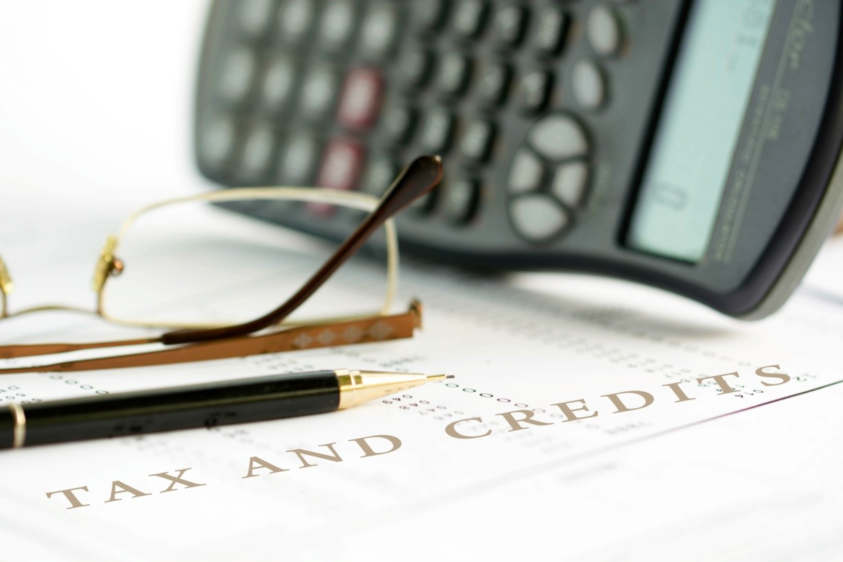 Common Owner Operator Tax Questions