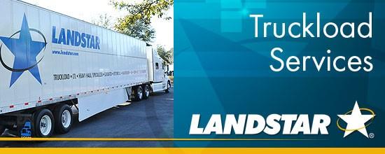 Ltl-services