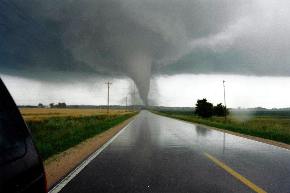 driving-in-a-tornado