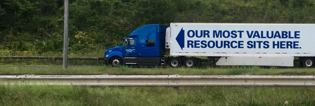 future trucking