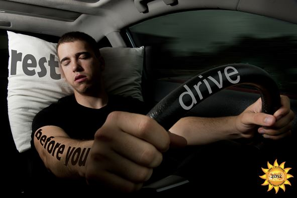 rest-before-you-drive