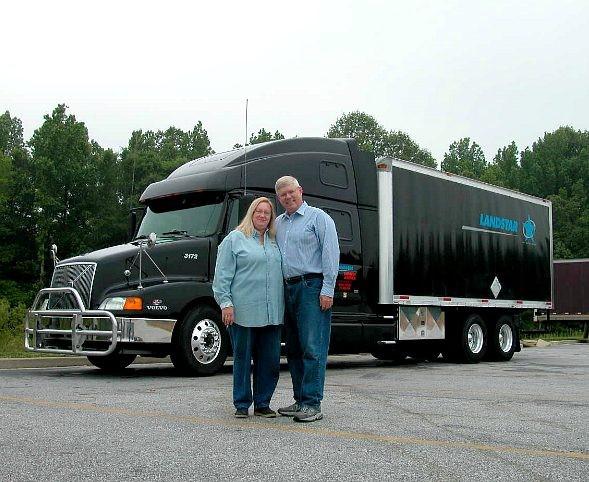 spouse-co-driver