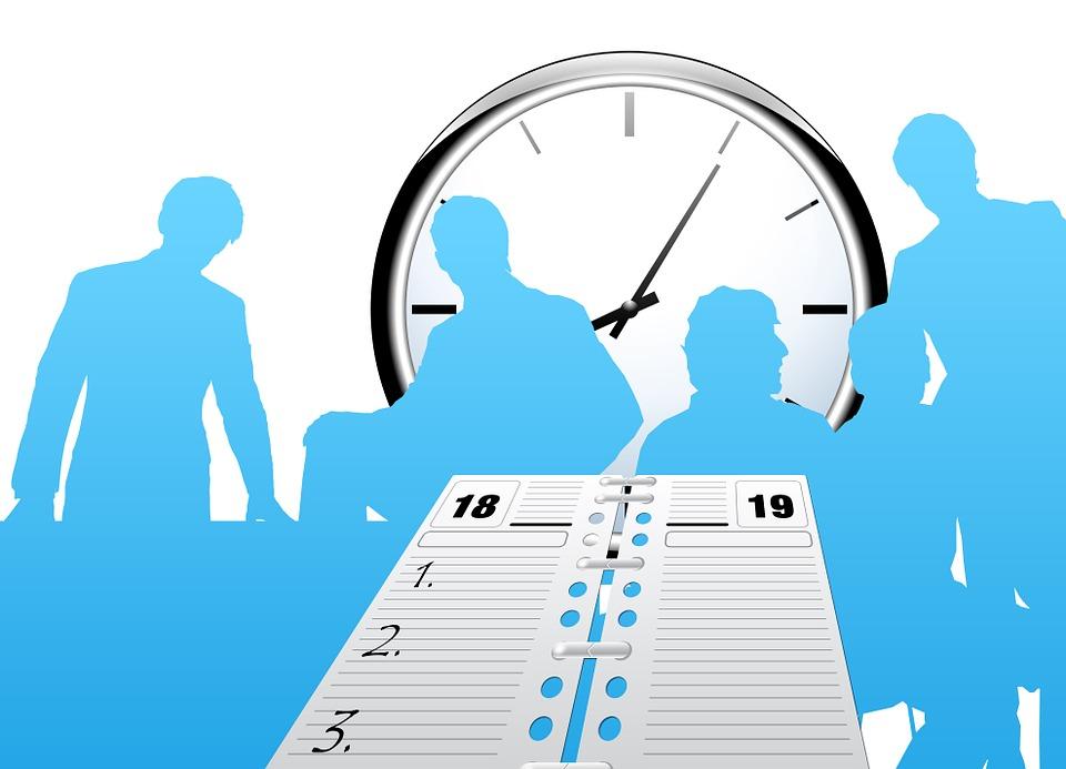 time-management-clock-calendar