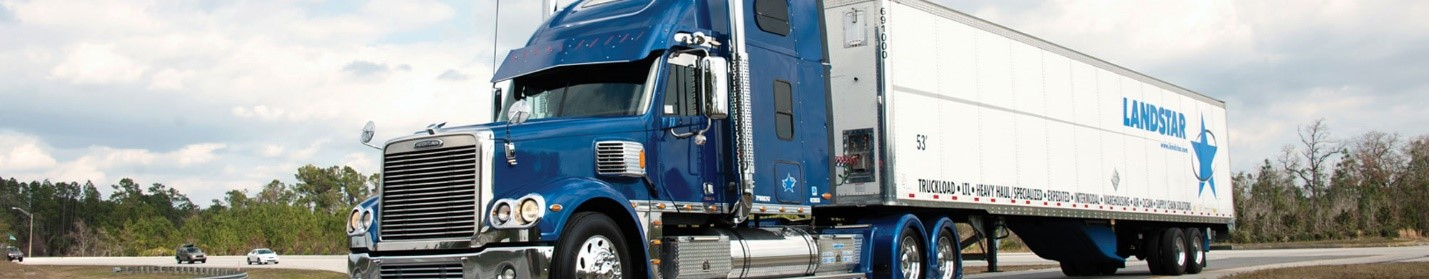 truckers-paid-by-the-mile