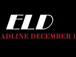 eld mandate deadline