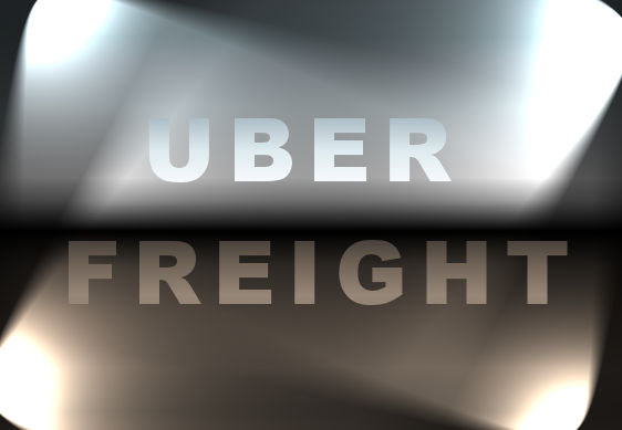Could Uber Freight Change the Way the Trucking Industry