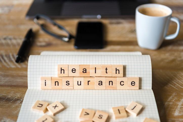 Health Insurance For Truck Drivers Landstar Trucking Jobs