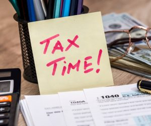 tax deductions for owner operators