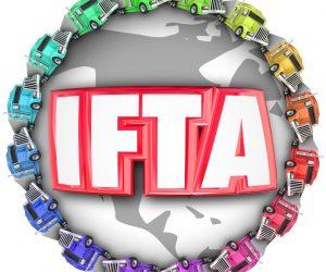 ifta fuel tax
