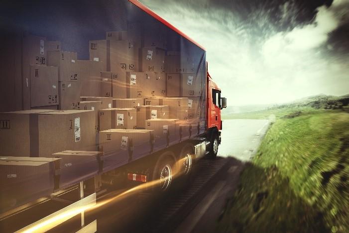 dishonest freight brokers