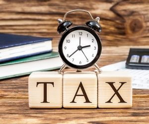 owner operator tax deductions