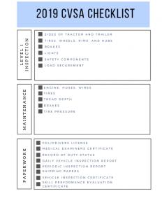 cvsa-inspection-checklist-2019